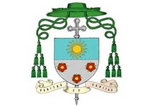 diocesi-san-benedetto