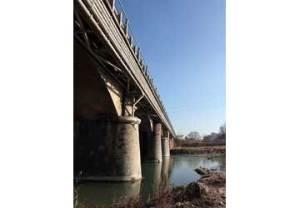 esino-ponte