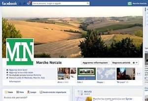 facebook-MN-2000