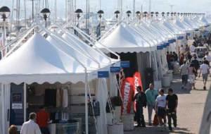 fano-yacht-festival-2012