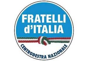 fratelli-d'italia-logo