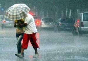 maltempo_pioggia