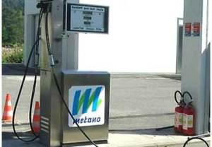 metano_distributore