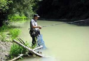 pesca_fiume