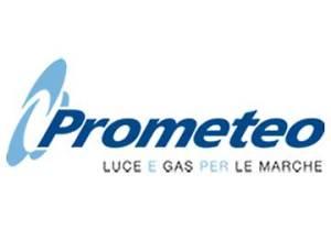 Problemi per bollette della Prometeo per il gas