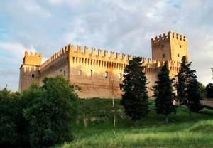 tolentino-castello