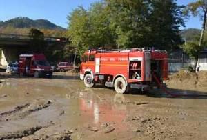 vvf-spezia-alluvione-interv