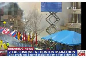 attentato-boston