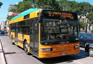 autobus-ascoli-piceno