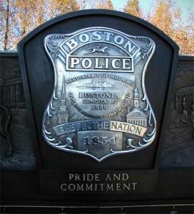 boston-police