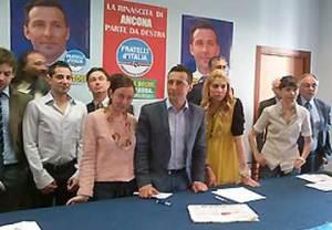 candidati-fdi-ancona