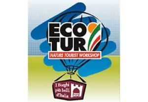 ecotour-chieti