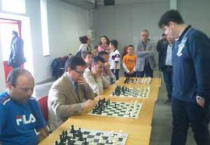 eusebi-scacchi