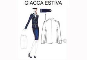 polizia-locale-giacca-est-donna