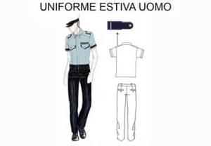 polizia-locale-unif-est-uomo