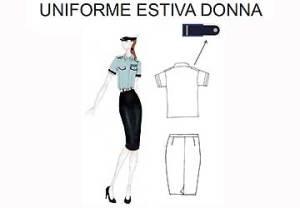 polizia-localeunif-esti-donna
