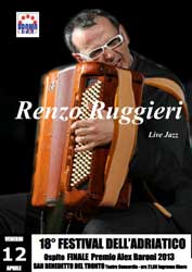 renzo-ruggieri-festival-adriatico