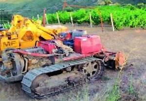 trattore-cingolato