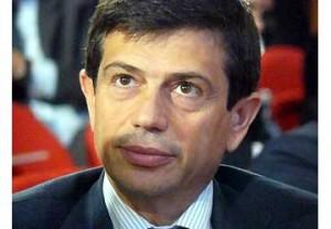 maurizio-lupi-ministro-300x208