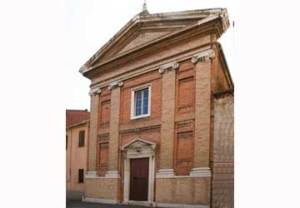 chiesa-Beato-Antonio-Amandola