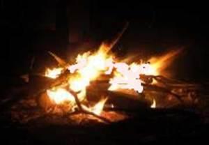 fuoco-boschi