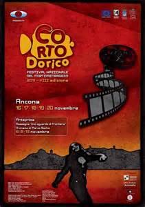 CORTO_DORICO