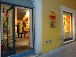 negozi