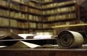 memorie_carta_libri