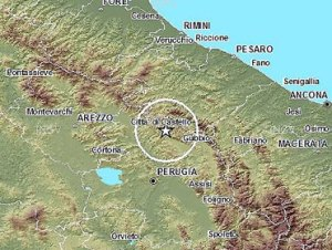 terremoto umbria 17_02_2014