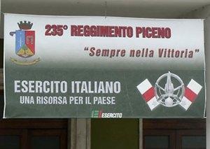 235-reggimento-piceno