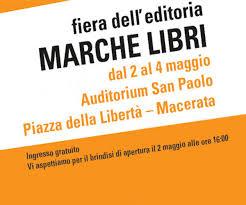 marche_libri