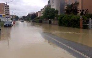 alluvione-marche
