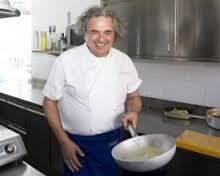 damiani_chef