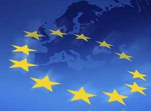 elezioni-europee