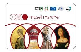 musei_marche