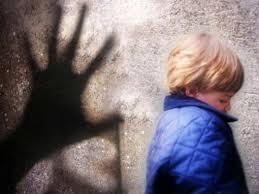 abusi_bambini