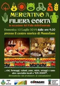 mercatino_montefano