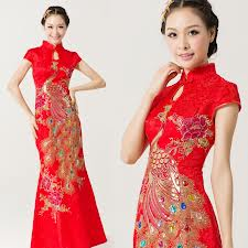 Moda Export Cina
