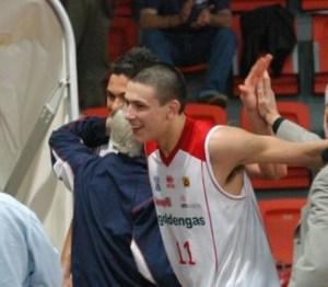 Riccardo Casagrande(1)