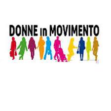 donne_movimento