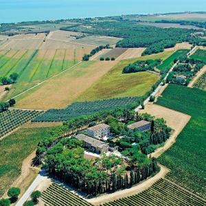 fattoria-le-terrazze-aerea3_300x300