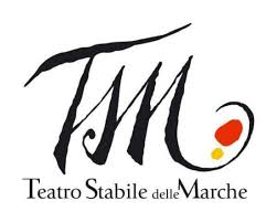 marche_teatro_stabile