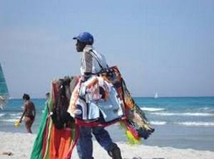 marocchino_spiaggia