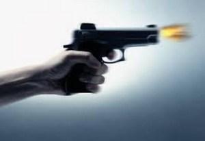 pistola_sparo