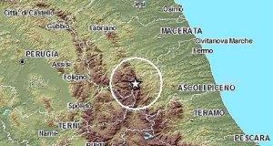 terremoto-ap-sibillini