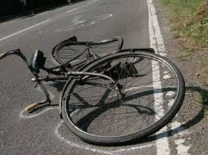 bicicletta_incidente
