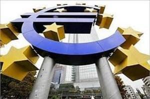 europa_economia