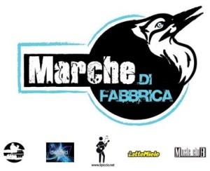 logo_MdF_con_partner_