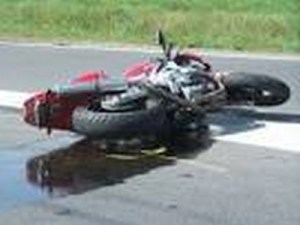 moto_incidente