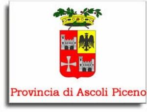 Provincia di Ascoli